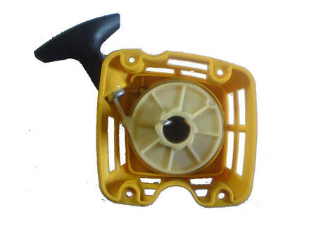 Стартер для бензопилы Maxcut, фото 2