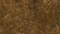 Плитка Safari стіна коричнева темна / 2340 73 032