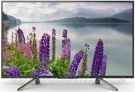 Телевизор Sony KDL49WF805BR, фото 2