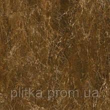 Плитка Safari підлога коричнева / 4343 73 032