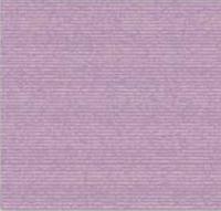 Плитка Batik пол фиолетовый / 4343 83 052