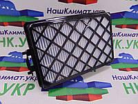 Фильтр выходной HEPA13 для пылесоса Samsung SC88L0 DJ97-01670B, фото 1