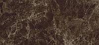 Плитка Emperador темно коричнева 23 50 66032