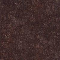 Плитка напольная Nobilis Темно-Коричневый 43х43 68 032
