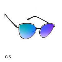 Солнцезащитные очки 9307
