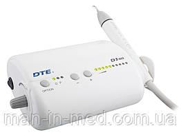 Ультразвуковой скалер DTE-D3 LED. WOODPECKER.