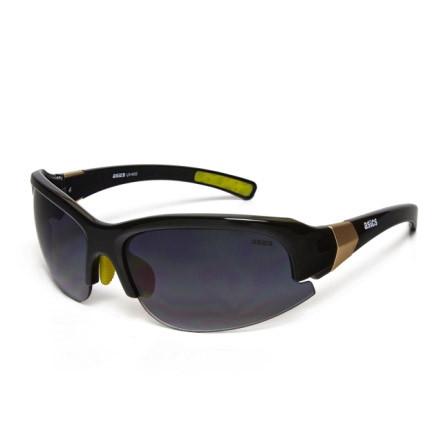 Спортивные очки Asics OBERON