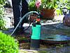Який насос краще вибрати для водопостачання, поливу