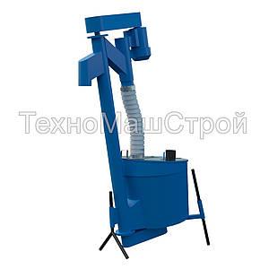 Шнековый транспортер ШТЗ-100 (Шнек точной загрузки)