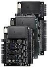 IP-контроллер доступа 1 дверь ZKTeco C3-100, фото 4