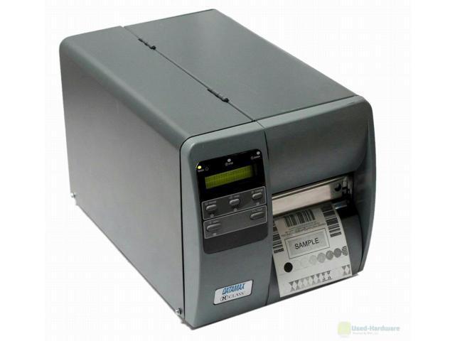 Промышленный принтер этикеток Datamax DMX M-4208