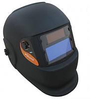 Сварочная маска BauMaster AW-91A5, Хамелеон