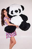 Плюшевый медведь Панда - 150 см, плюшевый мишка, плюшевая игрушка, игрушки для детей, игрушки, подарки