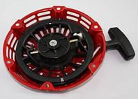 Стартер генератор Honda 6500 Вт d=160мм, фото 1