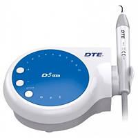 Ультразвуковой скалер Woodpecker DTE-D5 LED.