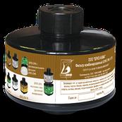 Комбинированный фильтр Бриз-3001 A1P1D