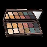 Палитра теней для век Laura Mercier Hidden Gems Eyeshadow Palette