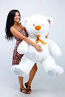 """Плюшевый медведь   """" Томми """" - 150 см, плюшевый мишка, плюшевая игрушка, игрушки, игрушки для детей, подарки"""