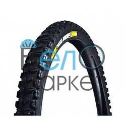 Покришка 26 *2.35 Deli Tire SA-239 / гірнича / МТБ / без камери