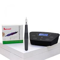 Аппарат для перманентного макияжа Biomaster P300