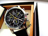 Кварцевые мужские часы Tissot PRС 200 (реплика), фото 1