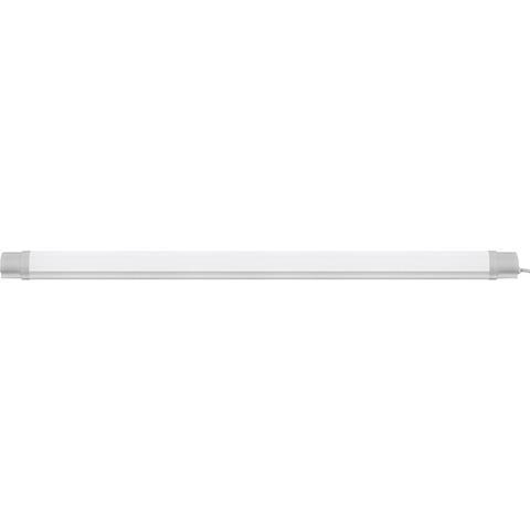 ЛЕД светильник 72Вт 1242мм 6400К IP65 влагозащищенный OKYANUS-72