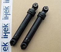 Амортизаторы Samsung DC66-00421B, фото 1