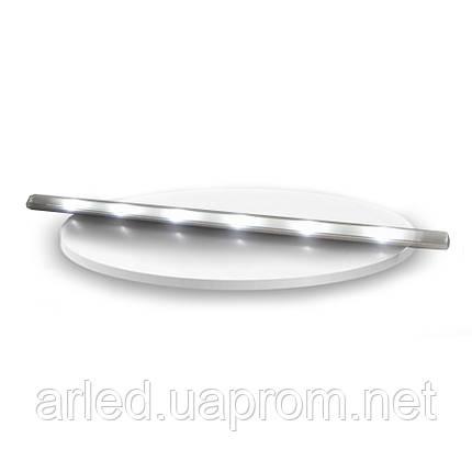 Светодиодная подсветка ODJ NORMA - LED 16 Вт. A+ для витрин, фото 2