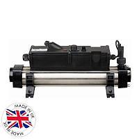Электронагреватель Elecro Flow Line 83ВB (Incoloy) 15 кВт, (Великобритания)