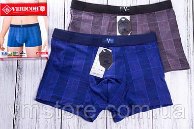 Мужские трусы Vericoh 8335В 3XL(54)