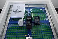 Инкубатор 'Наседка' ИБ-72 автоматический переворот, цифровой терморегулятор.