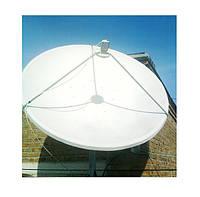 Ремонт спутниковых антенн Киевская область Буча Ирпень Гостомель