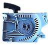 Стартер  металлический для бензопил Goodluck 4500