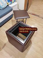 Смарт пуф, смарт мебель , фото 1