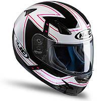 Мото шлем Hjc Cs14 Lola Mc31