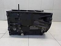 Блок цилиндров двигателя Mercedes 1110106608 блок мотора