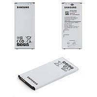 Батарея (акб, аккумулятор) EB-BA310ABE для Samsung Galaxy A3 (2016) A310, 2300 mAh, оригинал