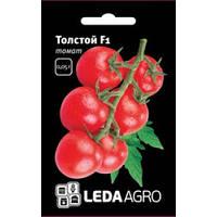 Семена томата Толстой F1 0,05 г