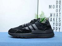 Мужские кроссовки Adidas EQT ZX