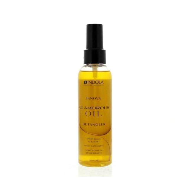 Glamorous Oil Shine Spray