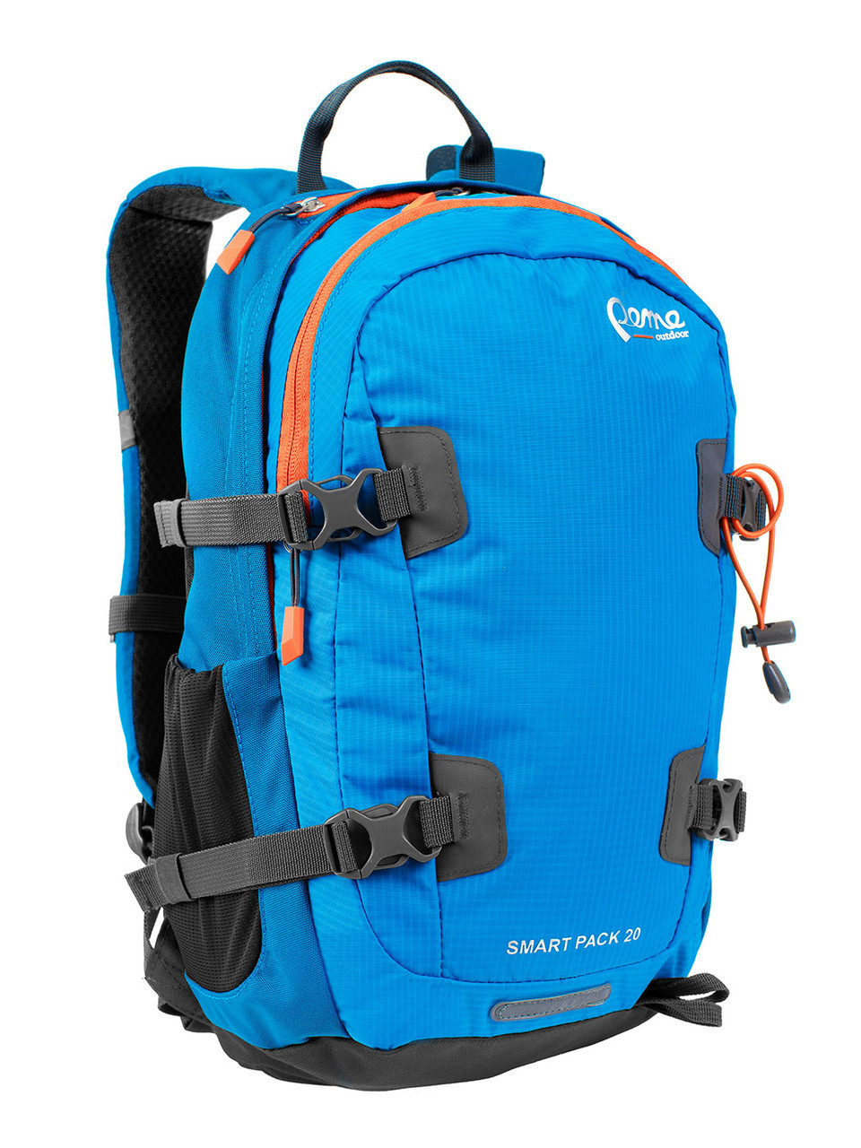 Рюкзак Peme Smart Pack 20 Blue