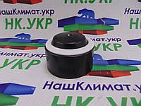 Поплавок в корзину аквафильтра для пылесоса Zelmer 619.0364 12001061, фото 1