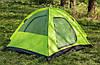 Палатка Peme Taurus 3, фото 5