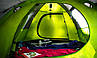 Палатка Peme Taurus 3, фото 7