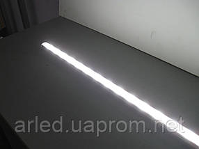 Светодиодная подсветка ODJ -  LED 16 Вт. A++ для витрин, фото 2