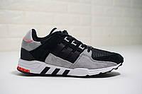 Мужские кроссовки Adidas EQT Support RF