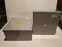 Коробки протяжные У996, У996М