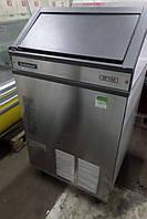 Льдогенератор SCOTSMAN (FRIMONT) Af200As (Италия)