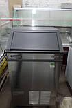 Льдогенератор SCOTSMAN (FRIMONT) Af200As (Италия), фото 2
