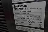 Льдогенератор SCOTSMAN (FRIMONT) Af200As (Италия), фото 3